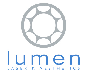 Gala Sponsor Lumen Laser and Aesthetics